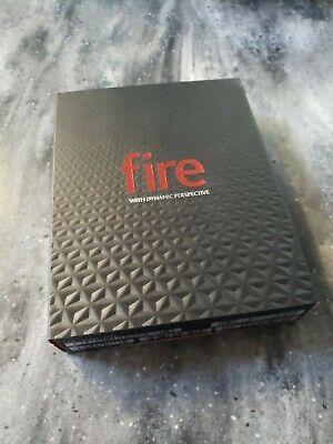 NEW SEALED Amazon Fire Phone Never Opened