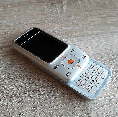 Amoi mobile phone 4